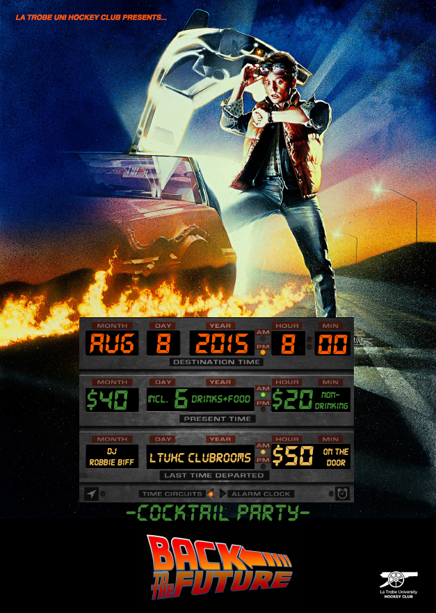 Cocktail15Poster