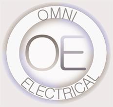 Omni-Logo-Large