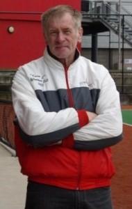 Kevin Bannan