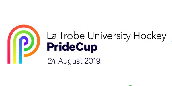 La Trobe University Hockey Club   Melbourne, Victoria